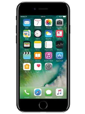 Переустановка системы (Прошивка) iPhone 7