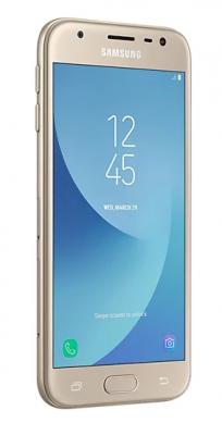 Цены на ремонт Galaxy J3 (2017)