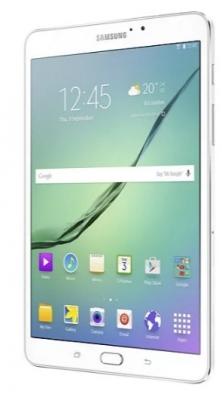 Ремонт Galaxy Tab S2 8.0 SM-T715