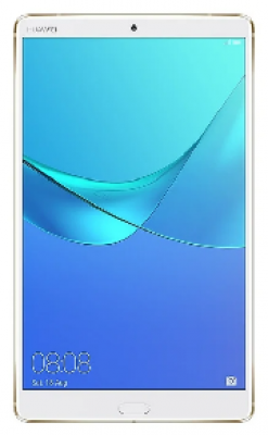 Замена дисплея, экрана MediaPad M5 8.4