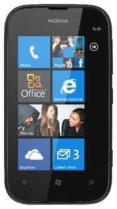 Диагностика Lumia 510