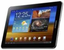 Ремонт Galaxy Tab 7.7 P6800