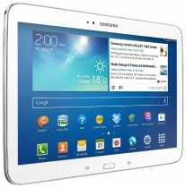 Ремонт Galaxy Tab 3 10.1 P5200